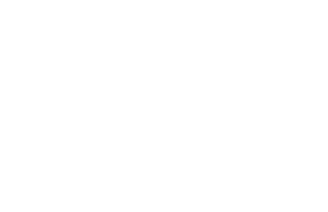 GB Safety Consulting logo